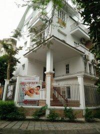 Mở bán nhà phố kinh doanh vị trí đắc địa, đường 40m, Gia Lâm, Hà Nội