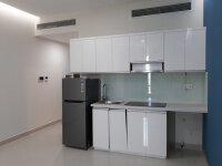 Chi tiết Chỉ cần 700 triệu sở hữu ngay căn hộ mặt tiền Nguyễn Lương Bằng ngay tại Phú Mỹ Hưng Q7