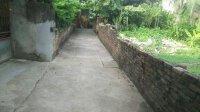 Bán 42m2 Kim Sơn, Gia Lâm, cách mặt phố Keo 5p, gần mầm non Kim Sơn, giá 15tr/m2