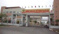 Chính chủ bán 37m2 đất tổ 3 Thạch Bàn, Long Biên. Mặt tiền 3.6m, đường ô tô đi. LH: 0968770807