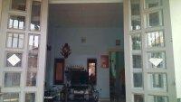 Cho thuê mặt bằng đường số 37 Tân Phong Quận 7, DT 25m2, giá 15Tr/Th