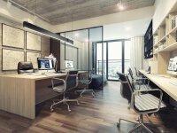 Officetel Quận 7 - Giải bài toán cho doanh nghiệp sở hữu văn phòng thay vì đi thuê, LH 0907787776