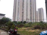 Cần bán mảnh đất 60.7m MT 7.69m để ở hoặc đầu tư cực đẹp Thạch Bàn