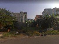 Bán đất 70m2 đường Nguyễn Văn Giáp, p Bình Trưng Đông, Quận 2