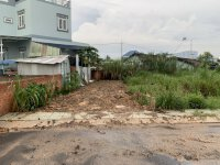 Bán đất mặt tiền quốc lộ 51, thị xã Phú Mỹ, BRVT