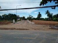 Bán gấp phường Long Phước, quận 9, HCM