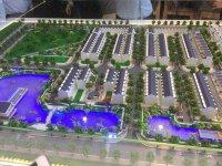Danh sách top công ty đo đạc bản đồ Phú Nhuận
