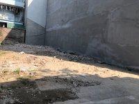 Bán đất tái định cư Trâu Quỳ - 45m2 đường rộng 12m có vỉa hè