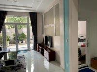 Biệt thự đẹp đường Trịnh Đình Trọng,Tân Phú 8x21m,3 tầng ,giá 23 tỷ