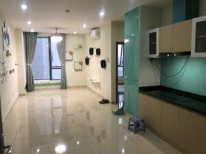 Cho thuê căn hộ La Astoria 1