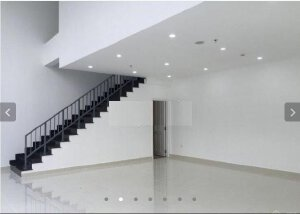 Cho Thuê Shophose Floritar KĐT Him Lam Quận7, DT 120m2, giá 28Tr/Th