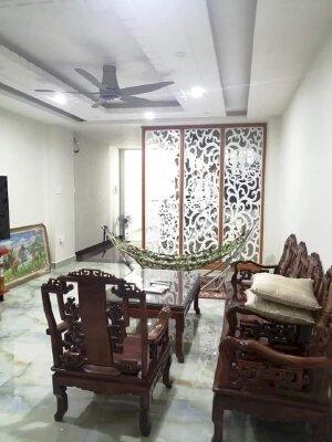 Bán nhà mặt tiền Tân Phú,83m2,Văn Cao,100tr/m2,giá 8 tỷ,chủ vỡ nợ bán gấp