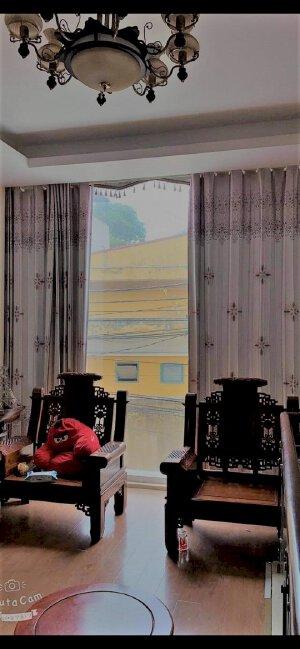 Bán GẤP! Nhà đẹp Khương Trung 38m2, nhỉnh 2 tỷ có thương lượng, LH: 086219329