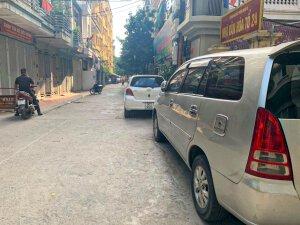 Bán nhà đường Phùng Chí Kiên, rẻ đẹp, ngõ rộng, DT 45m2