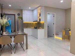 Báo giá căn hộ Vista Riveside 2020 - Tiến độ mới nhất thi công lên tầng và hoàn thiện cực nhanh.