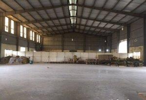 Chính chủ cho thuê kho - xưởng 500m, 23tr/tháng ( TL ), sẵn điện 3FA, 1/ Đường vườn Lài, P.APĐ