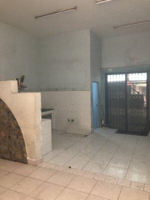 Cho thuê nhà mặt tiền kinh doanh Văn Cao 4.7x15m 2.5 lầu, giá 24 triệu ( gần Nguyễn Sơn )
