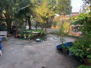 Chính chủ gửi bán nhanh lô đất thổ cư tại hẽm 827 gần vòng xoay Phú Hữu, Phường Phú Hữu, TP Thủ Đức.