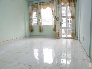 Chủ bán nhà 98m2, Tô Ngọc Vân Q12, đang cho thuê 6 phòng 12tr/tháng, Giá 3tỷ2