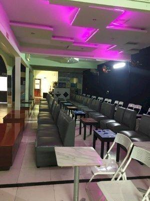 Cho thuê nhanh một phòng trà ca nhạc lớn nhất tỉnh Tiền Giang