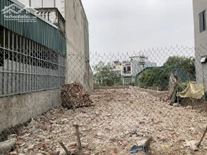 Bán đất Trâu Quỳ -Ngõ đẹp Ngô Xuân Quảng - 82m vuông thông 31ha