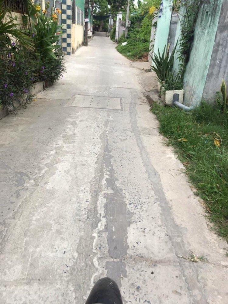 124m2 ấp 1,Trung An,Mỹ Tho,Tiền Giang
